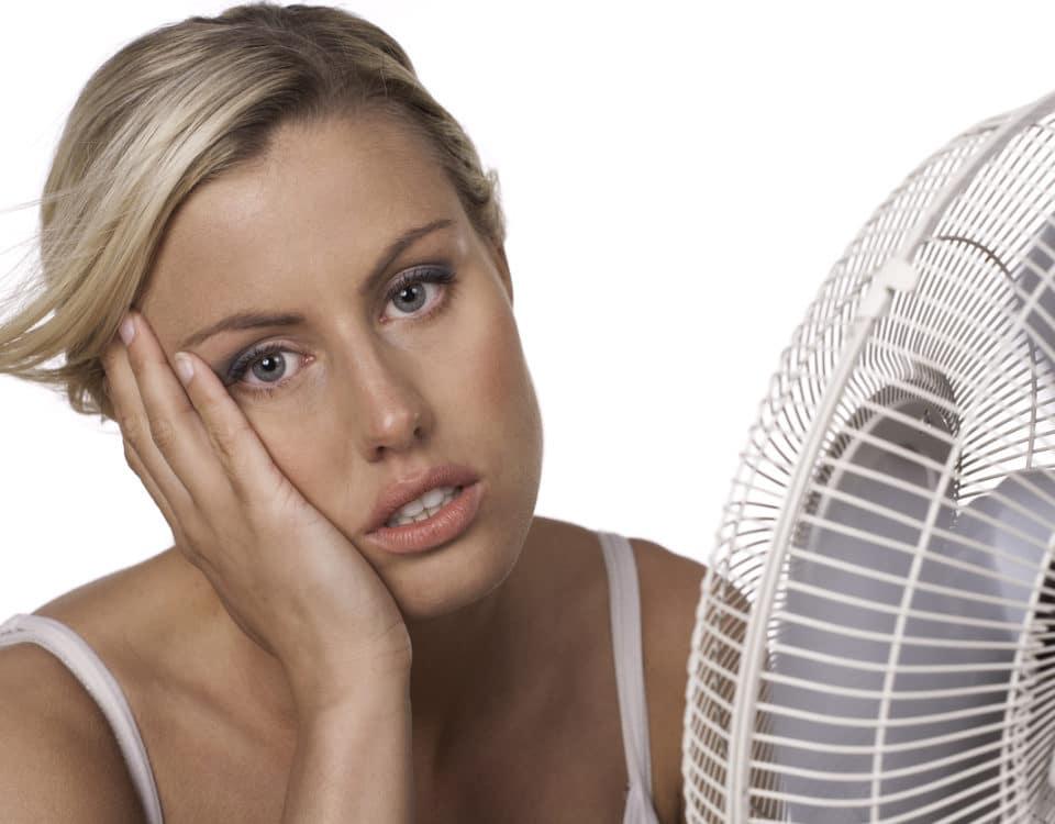 SCOOP-Adding AC Tips
