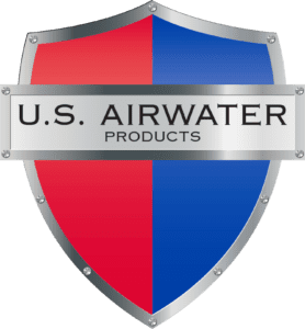 US Airwater Products