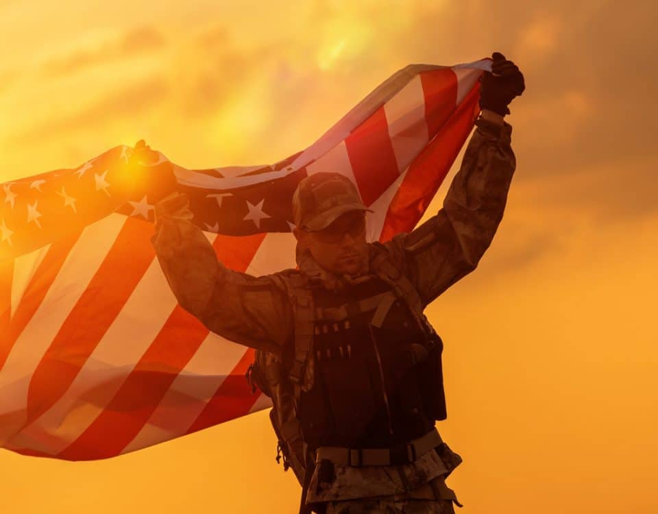 Superior Co-Op HVAC-5 Reasons to Seek and Support Veteran Business