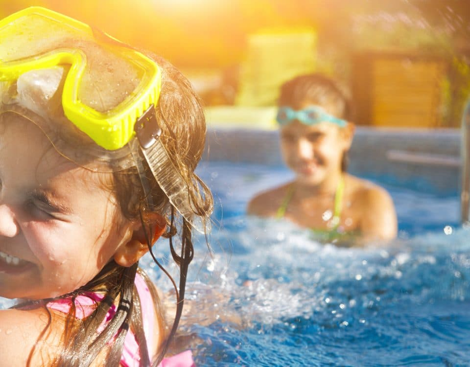 Superior CoOp HVAC-The Pool Heater-How to Buy the Right One