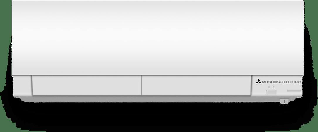 wall-mounted-main