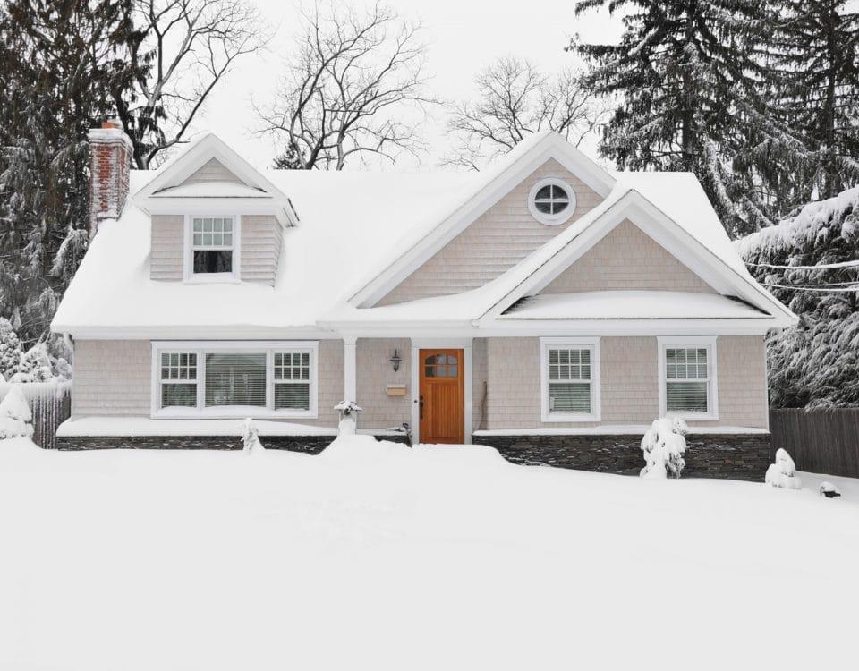 Superior CoOp HVAC - Get Ready For a Warm(er) Winter