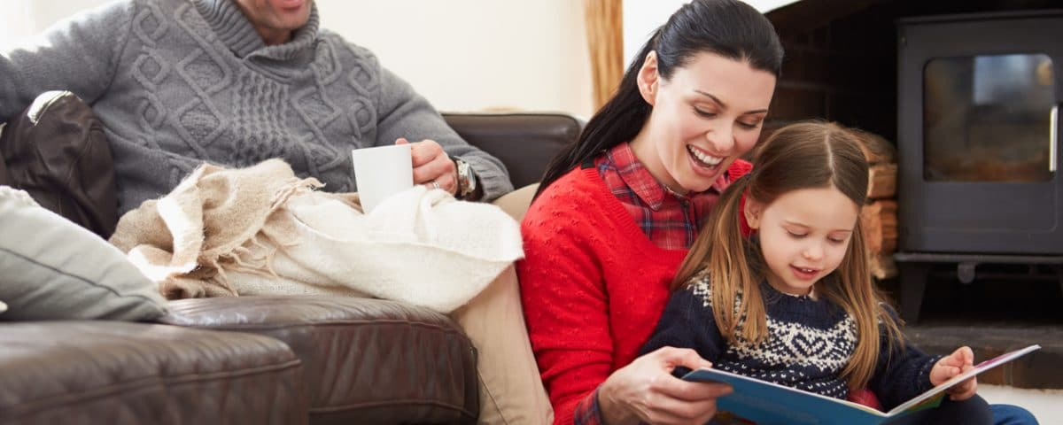 Superior Co Op HVAC - Carbon Monoxide Prevention For Your Home