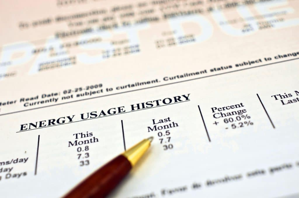 Image result for energy bill tips