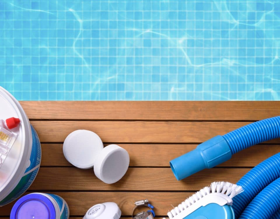 Superior Co Op HVAC -Top 10 Pool Maintenance Tips