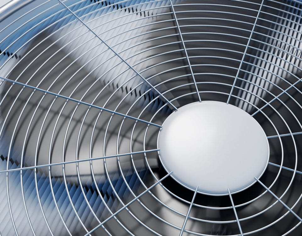 Superior CoOp HVAC - Air Conditioner Noises and What They Mean