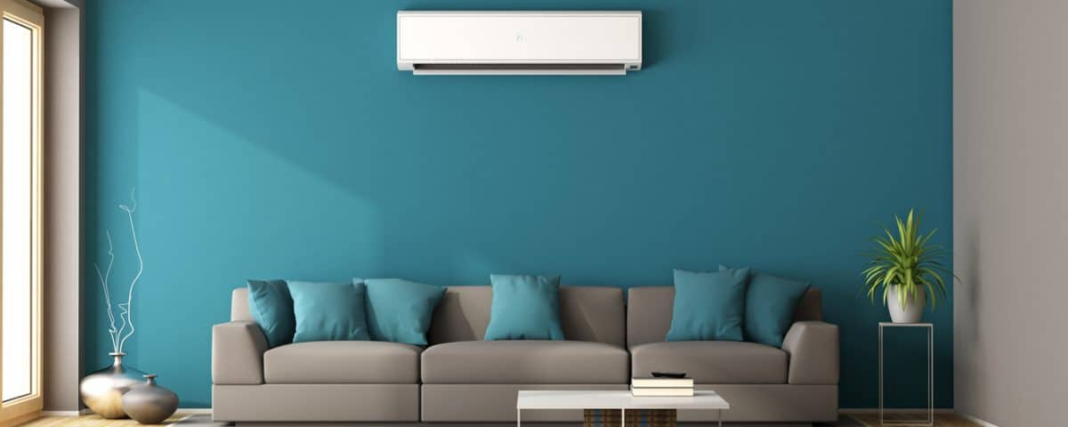 Superior CoOp HVAC - The Best Applications For A Ductless Mini-Split System