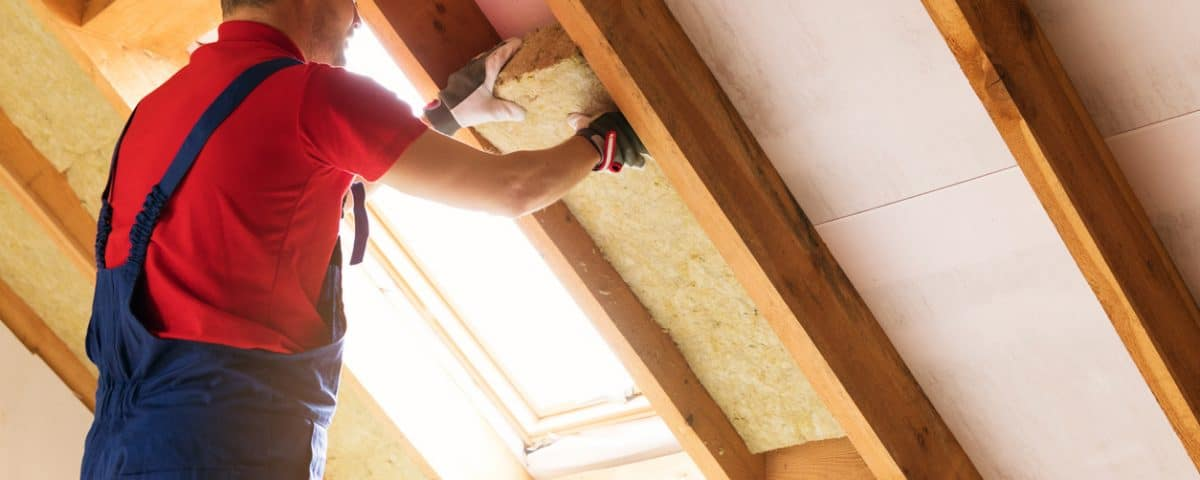 Attic Insulation Energy-Efficient Tips - Superior Co-Op HVAC, Saratoga, NY