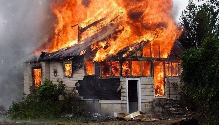 house fire new york