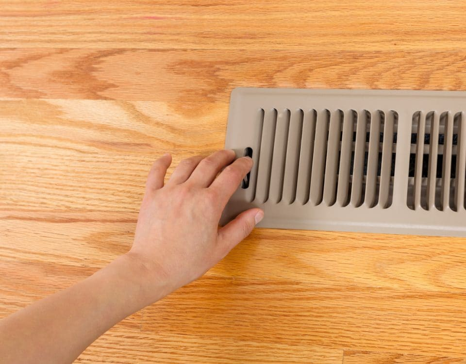 Energy Saving Tips - Superior Co-Op HVAC, Saratoga, NY