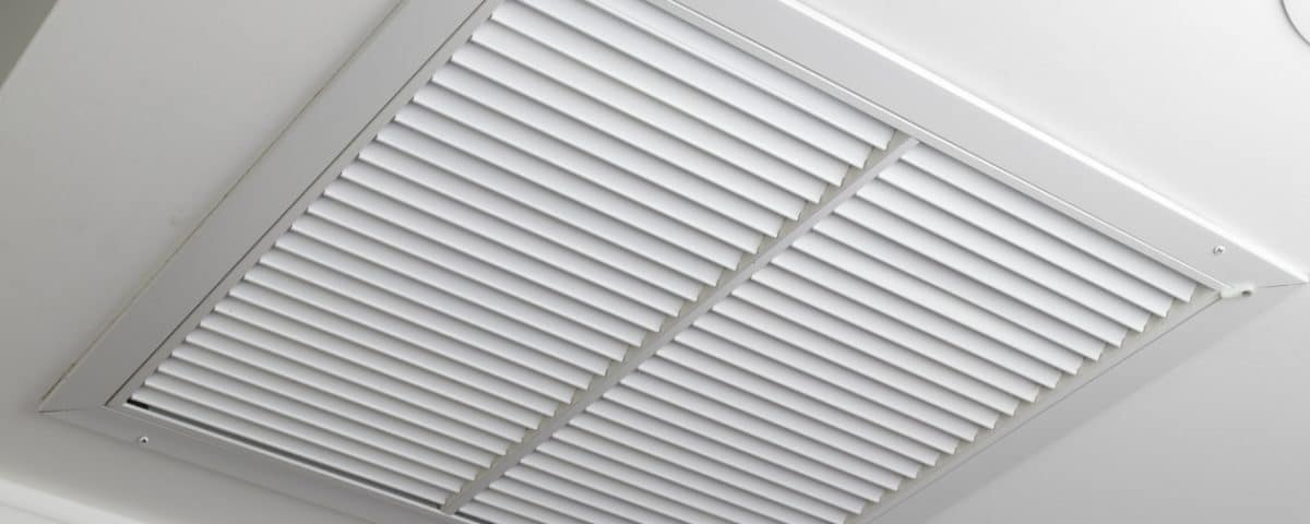 Home Air Filter Replacement - Superior Co-OP HVAC, Saratoga, NY