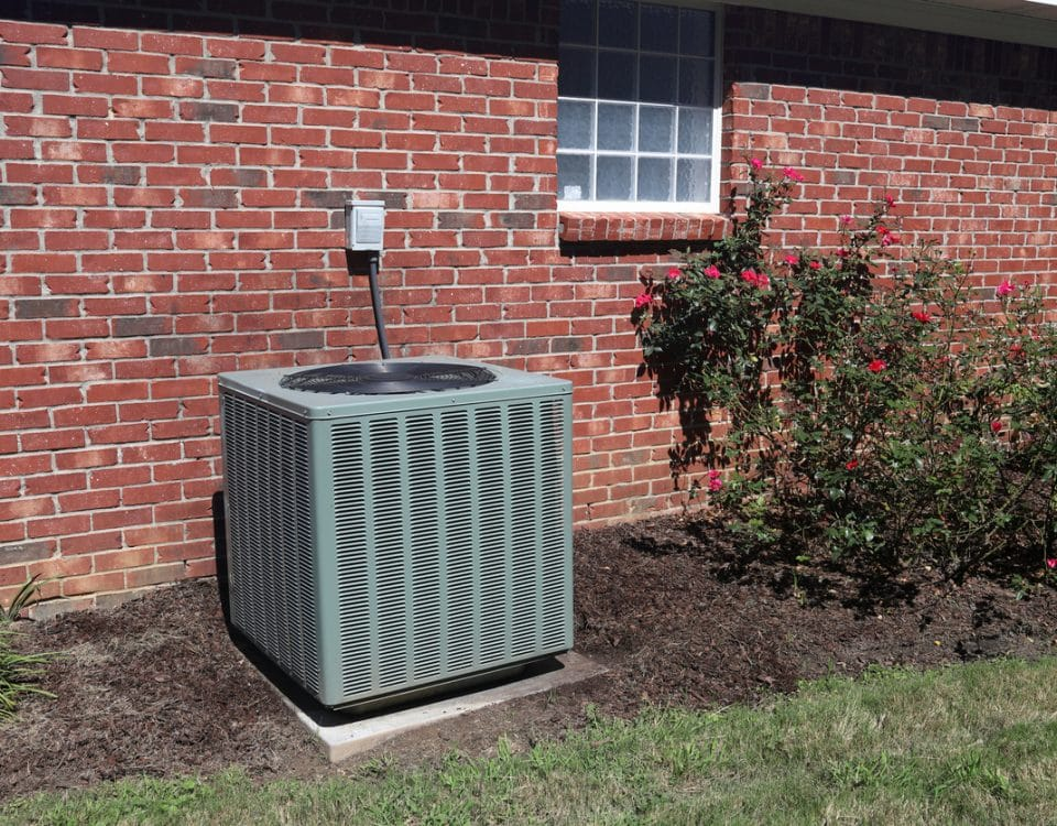 HVAC Repairs - Superior Co-Op HVAC, Saratoga, NY