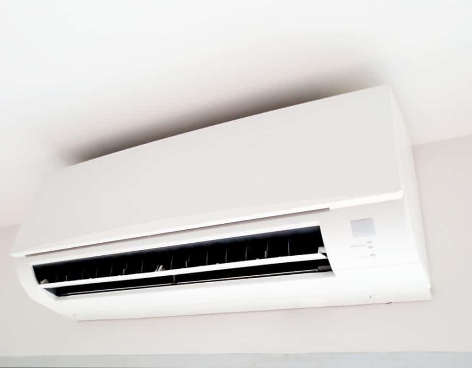 Ductless Mini-Split Heat Pumps - Superior Co-Op HVAC, Saratoga, NY