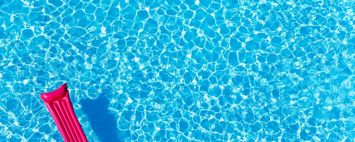 Pool Safety Tips - Superior Co-Op HVAC, Saratoga, NY