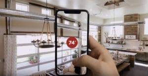 Smart Home - Heat Pump Technology
