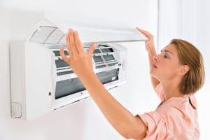 Air Conditioner Problems - Superior Co-Op HVAC, Saratoga, NY