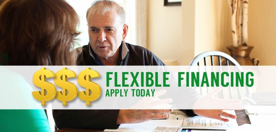 flexible-financing