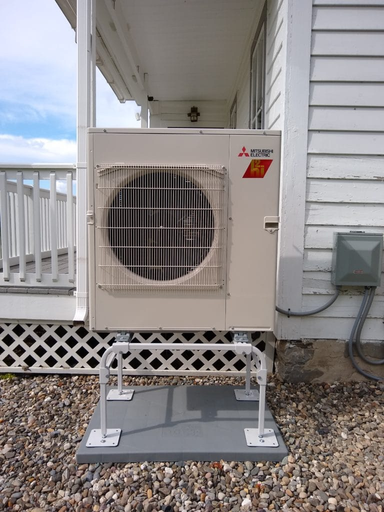 Superior Co OP HVAC Heating Cooling jobs Completed 1 1