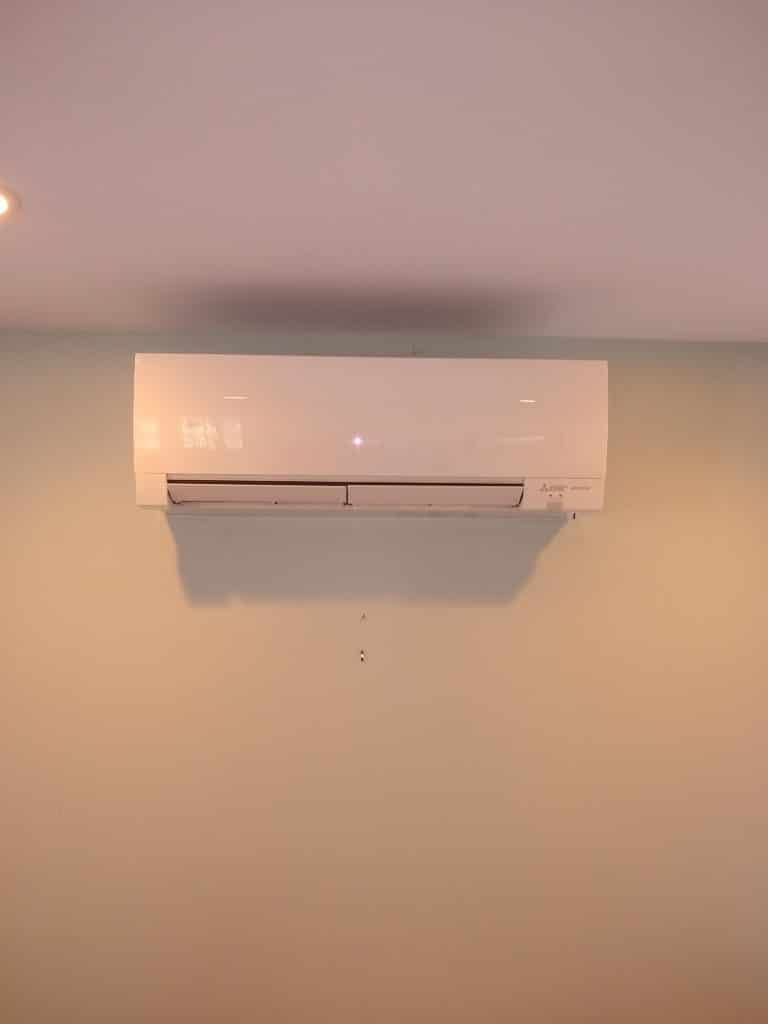 Superior Co OP HVAC Heating Cooling jobs Completed 126