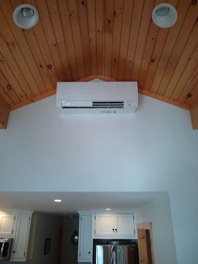 Superior Co OP HVAC Heating Cooling jobs Completed 128