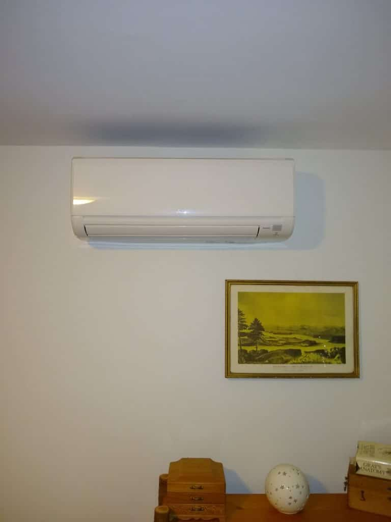 Superior Co OP HVAC Heating Cooling jobs Completed 130
