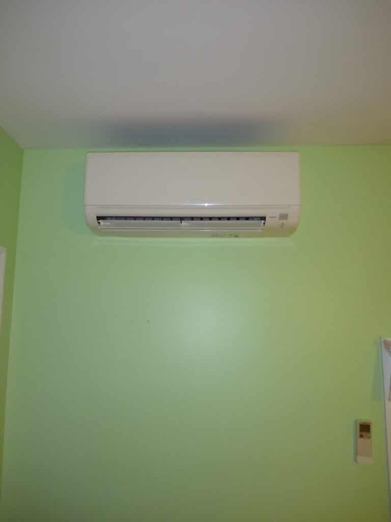 Superior Co OP HVAC Heating Cooling jobs Completed 139