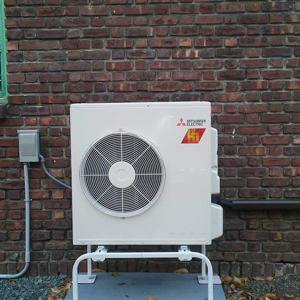 Superior Co OP HVAC Heating Cooling jobs Completed 17 1