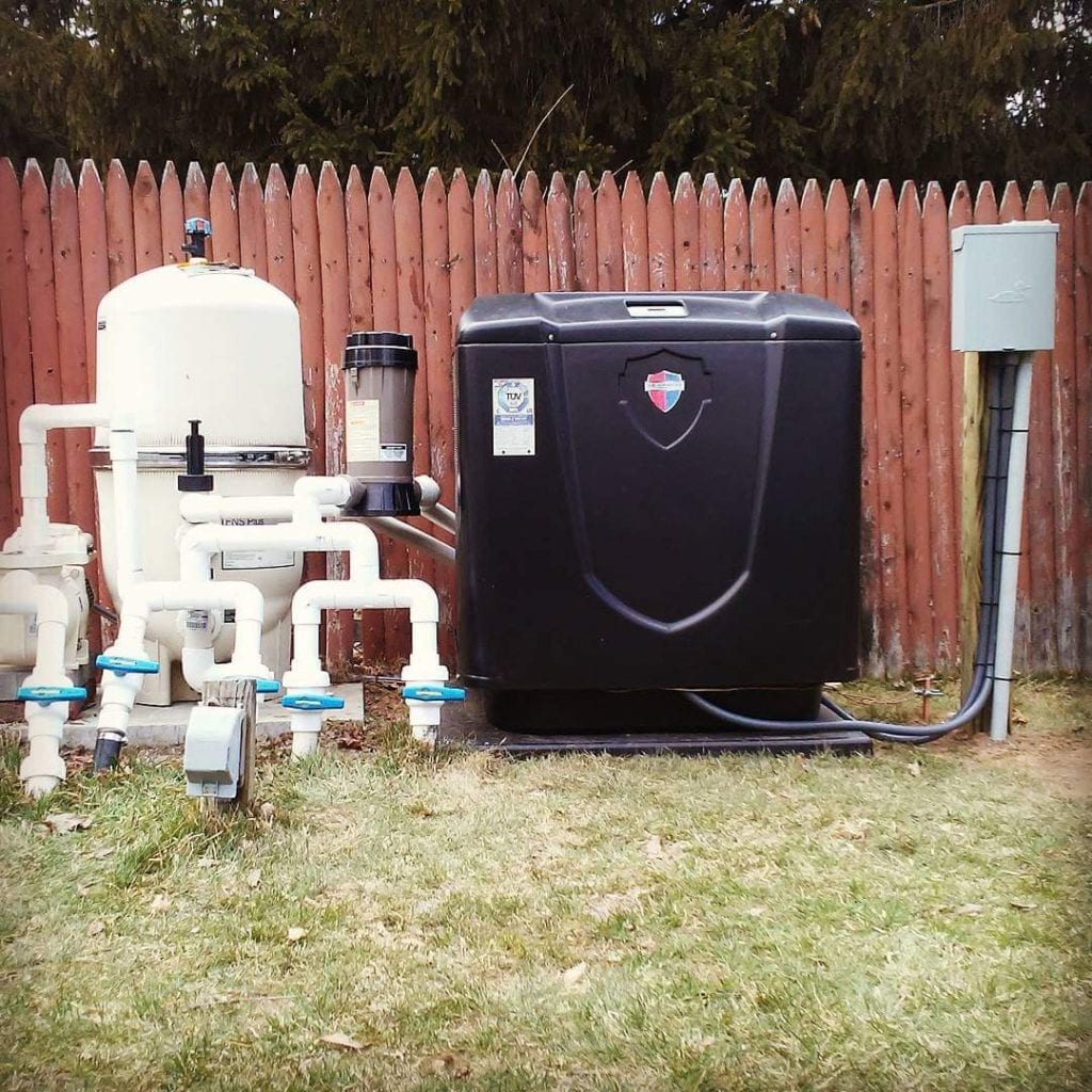 Superior Co OP HVAC Heating Cooling jobs Completed 26 1
