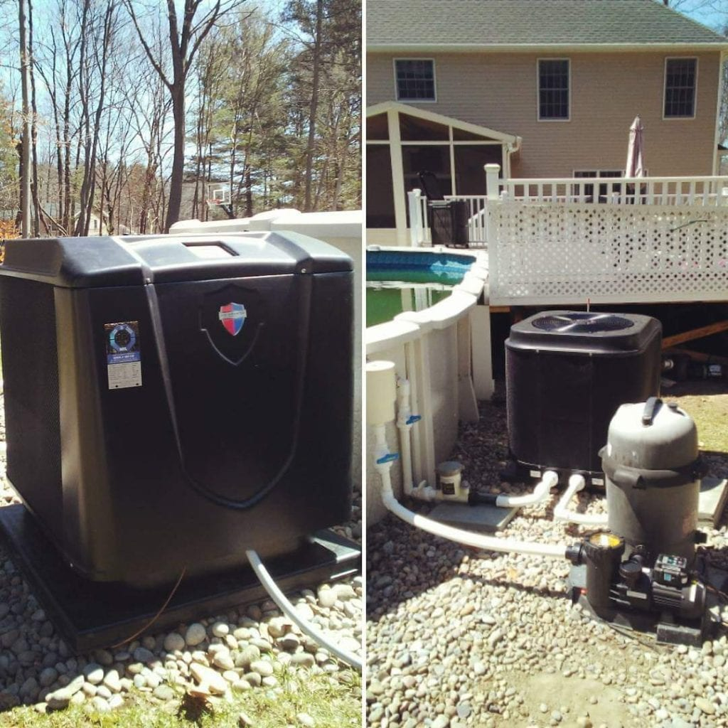 Superior Co OP HVAC Heating Cooling jobs Completed 27 1