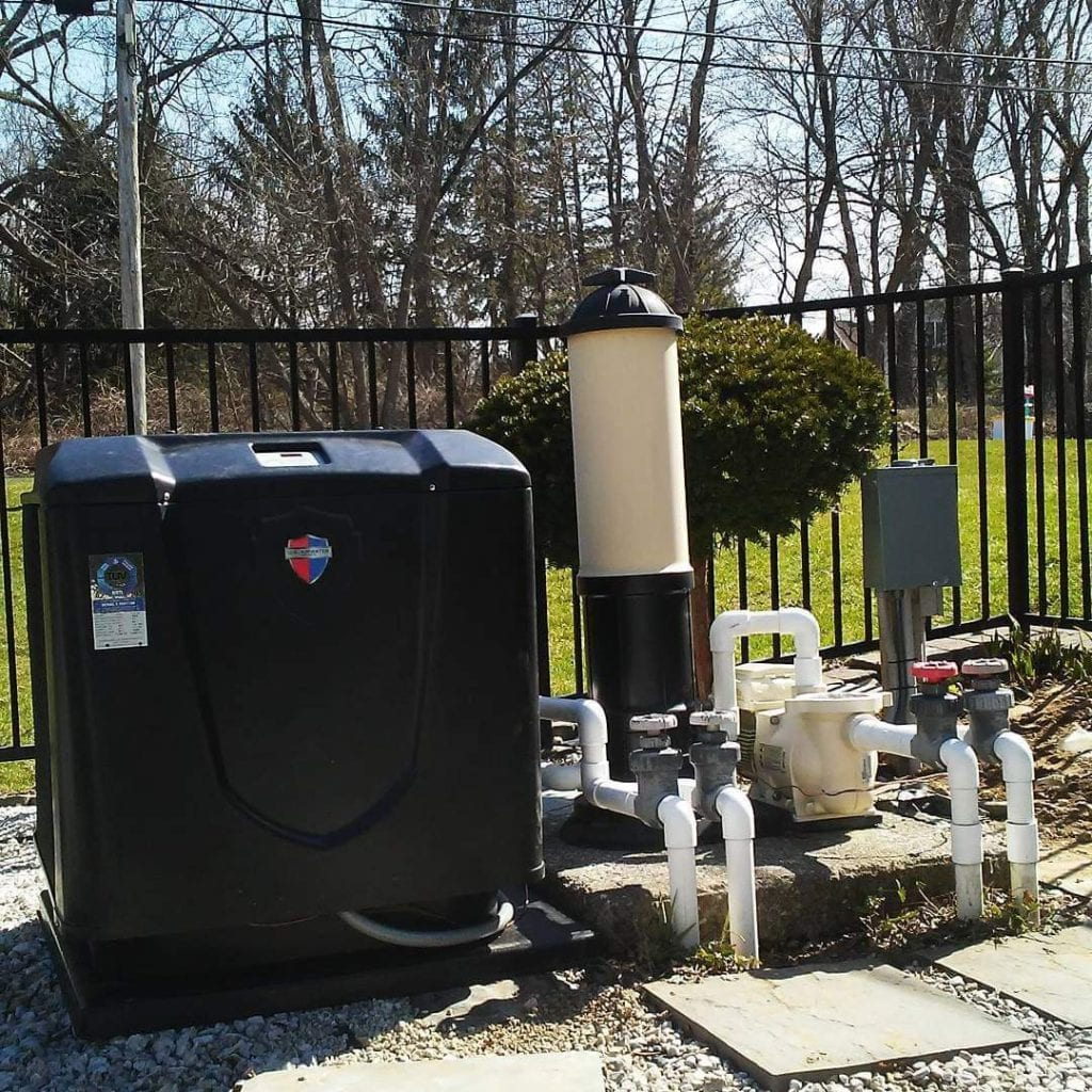 Superior Co OP HVAC Heating Cooling jobs Completed 28 1