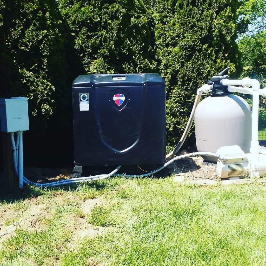 Superior Co OP HVAC Heating Cooling jobs Completed 32 1