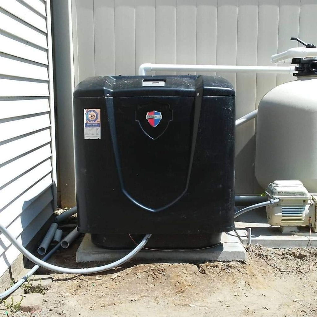Superior Co OP HVAC Heating Cooling jobs Completed 33 1
