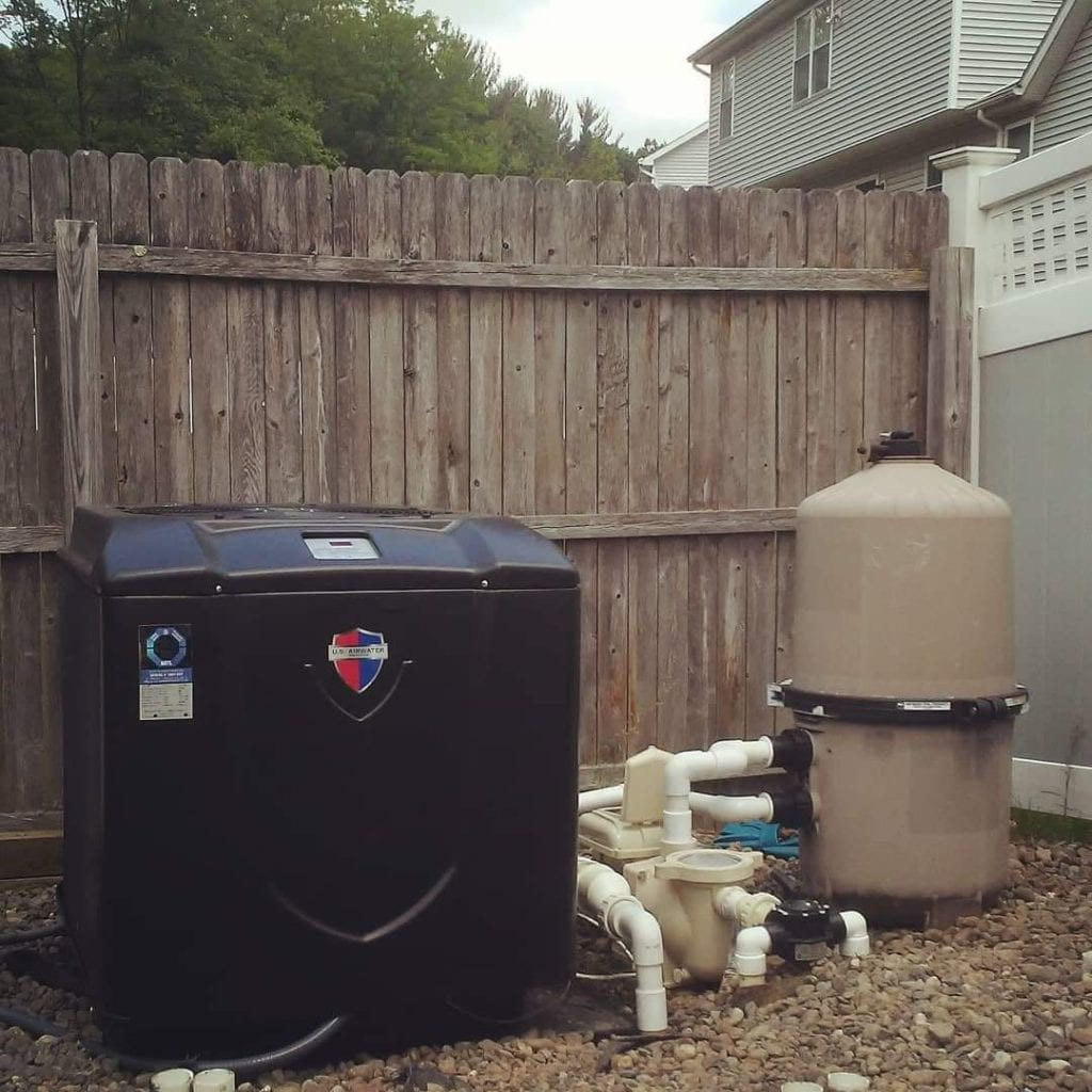 Superior Co OP HVAC Heating Cooling jobs Completed 35 1