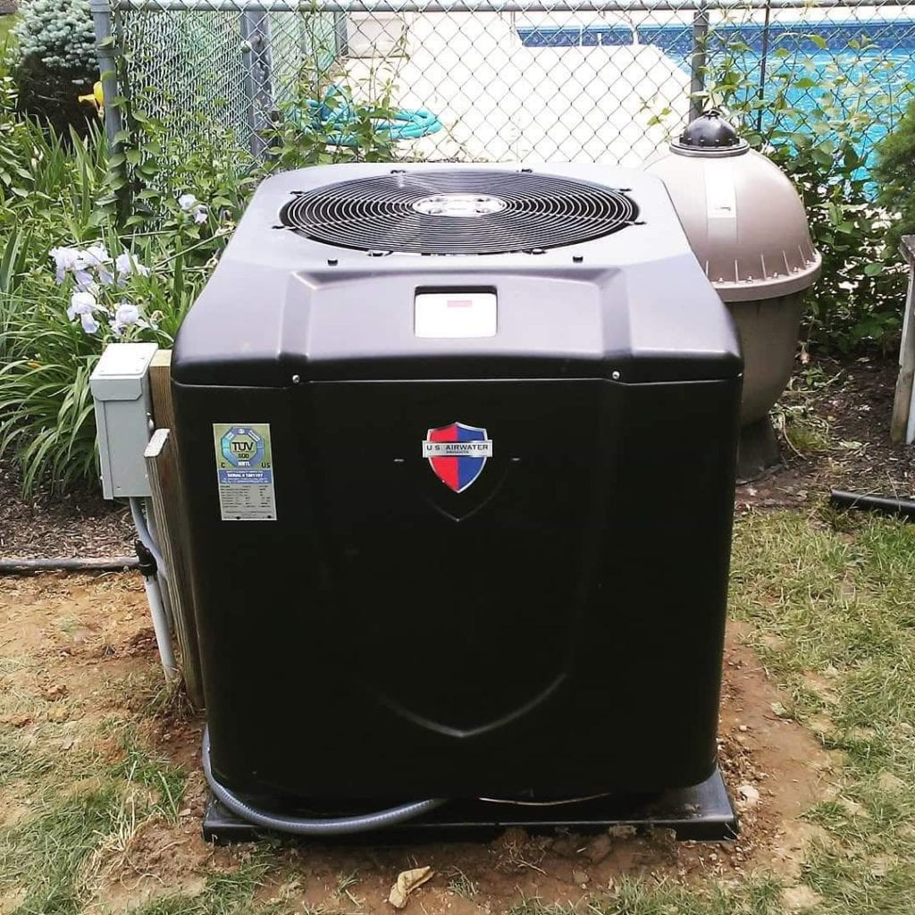 Superior Co OP HVAC Heating Cooling jobs Completed 37 1