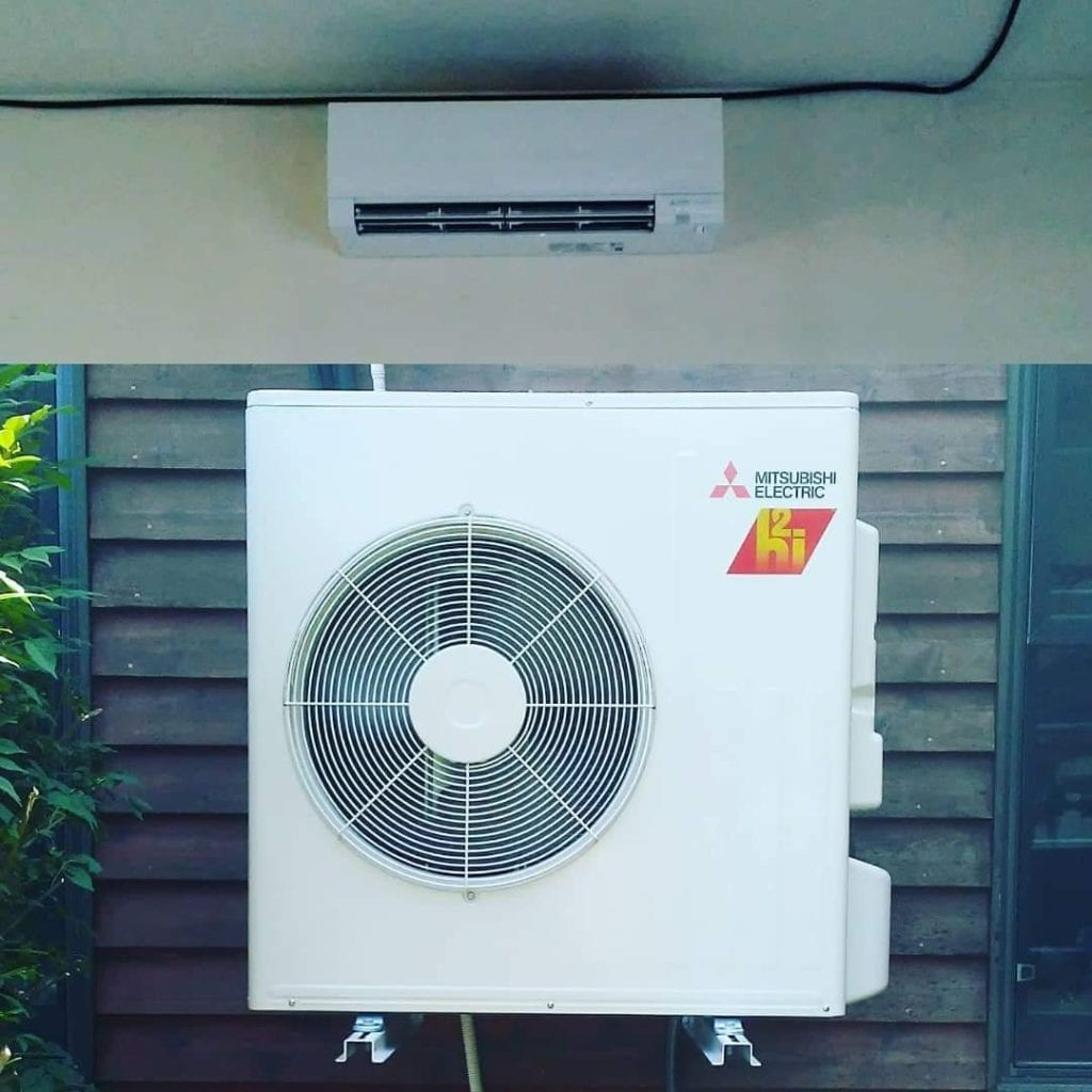 Superior Co OP HVAC Heating Cooling jobs Completed 41 1