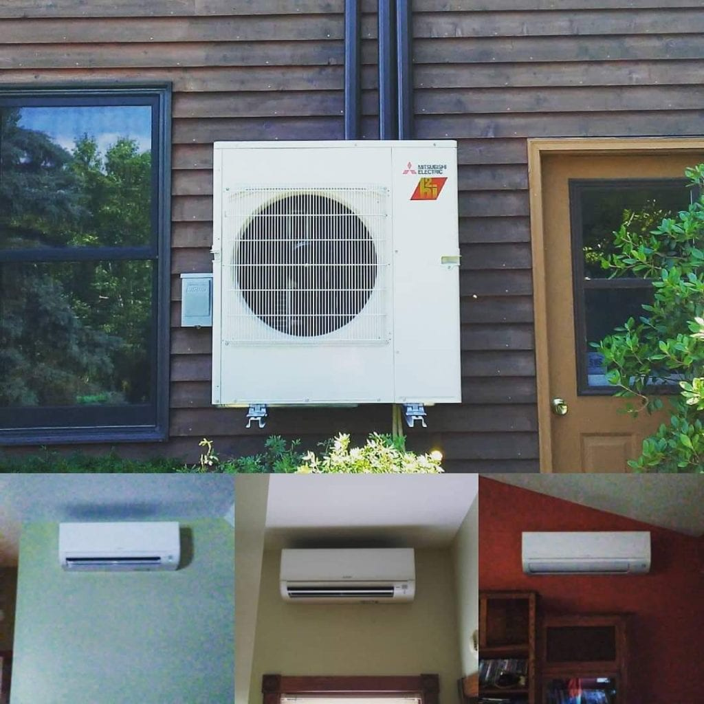Superior Co OP HVAC Heating Cooling jobs Completed 43 1