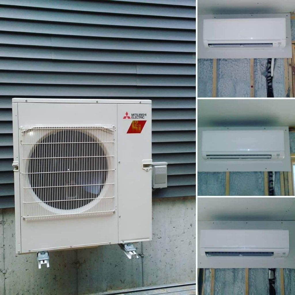 Superior Co OP HVAC Heating Cooling jobs Completed 48 1