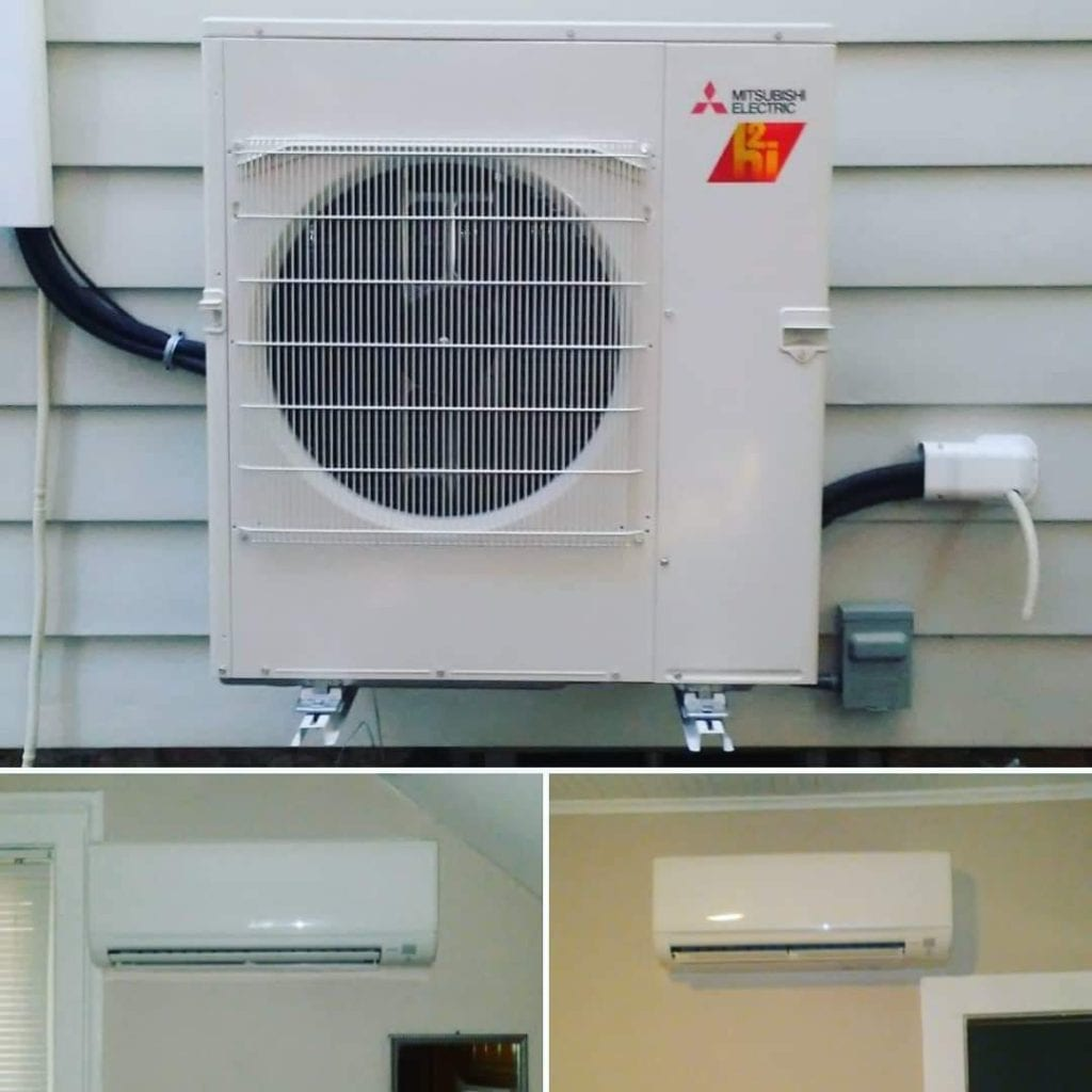 Superior Co OP HVAC Heating Cooling jobs Completed 50 1