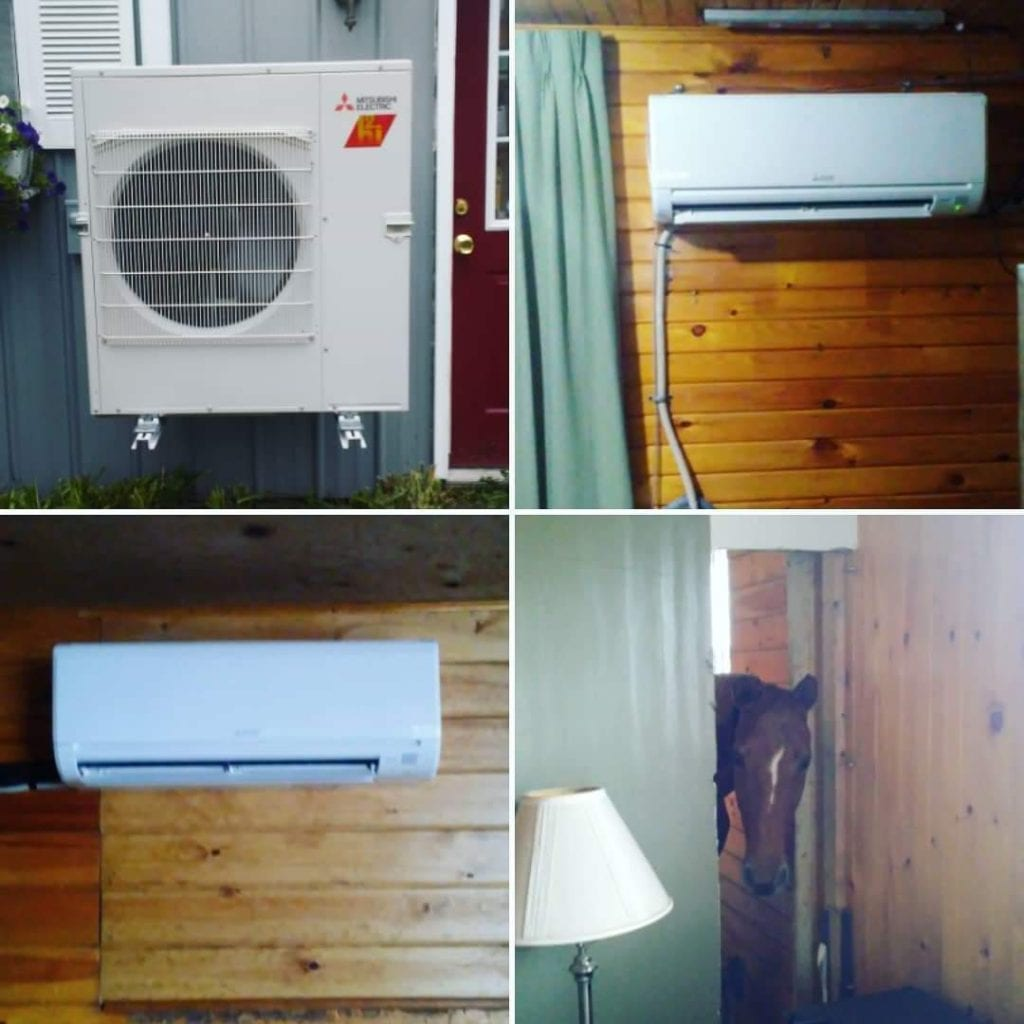 Superior Co OP HVAC Heating Cooling jobs Completed 51 1