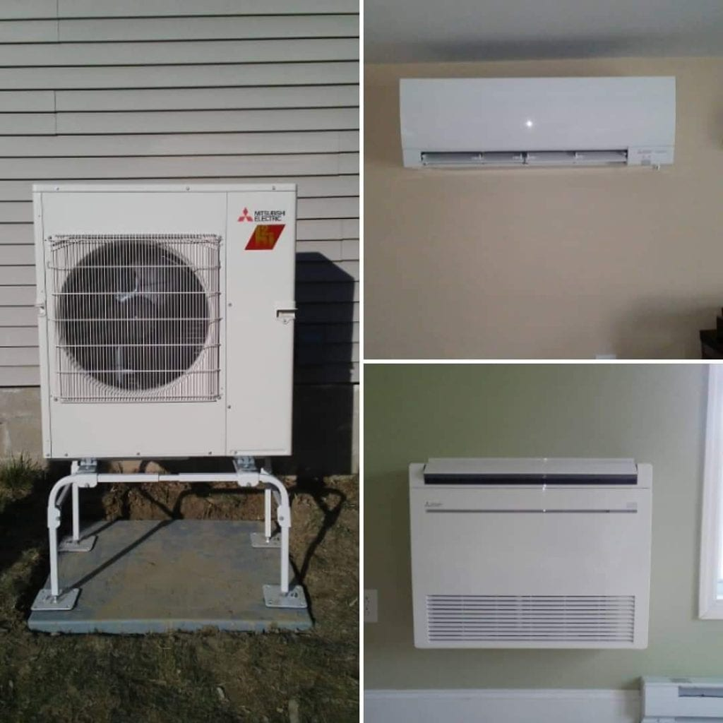 Superior Co OP HVAC Heating Cooling jobs Completed 54 1
