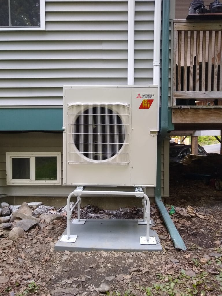 Superior Co OP HVAC Heating Cooling jobs Completed 68 1