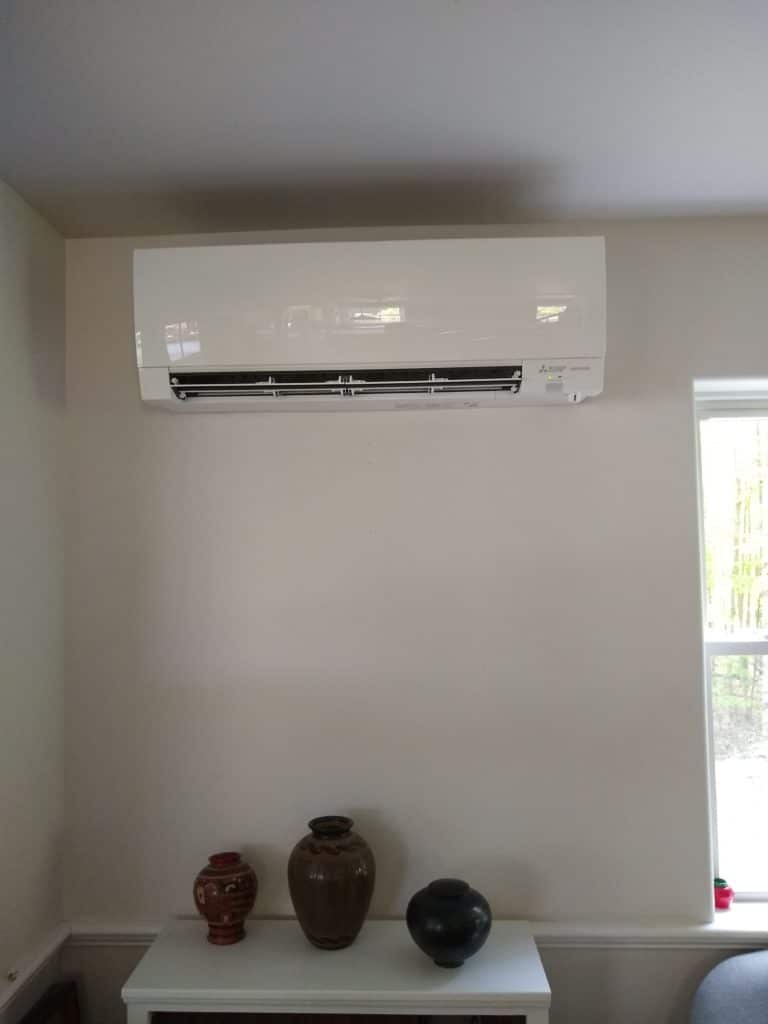 Superior Co OP HVAC Heating Cooling jobs Completed 72 1