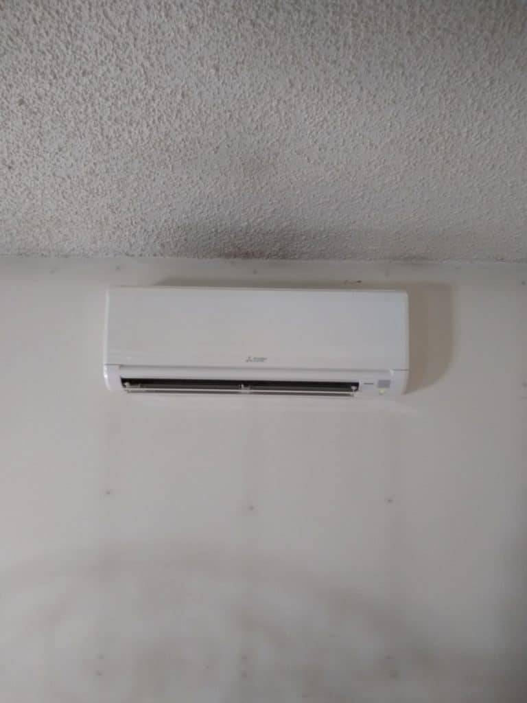 Superior Co OP HVAC Heating Cooling jobs Completed 82