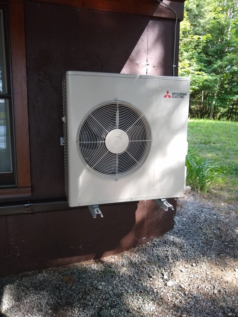 Superior Co OP HVAC Heating Cooling jobs Completed 94