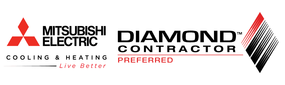 mitsubishi-preferred-diamond-contractor