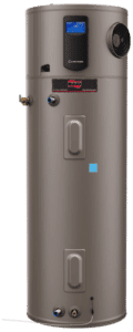 PROFESSIONAL ULTRA SERIES: HYBRID ELECTRIC WATER HEATER