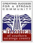 Southern Saratoga Chamber of Commerce