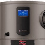 hybrid-electric-water-heater