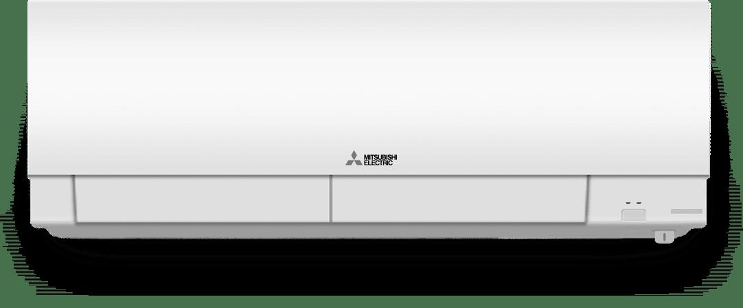 image wall mounted