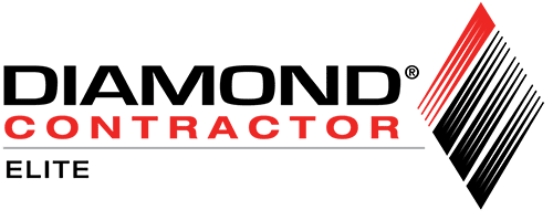 Diamond Contractor Elite